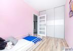 Mieszkanie na sprzedaż, Olsztyn Zielona Górka, 35 m²   Morizon.pl   0845 nr9