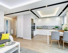 Mieszkanie na sprzedaż, Kieźliny Edyty Stein, 61 m²