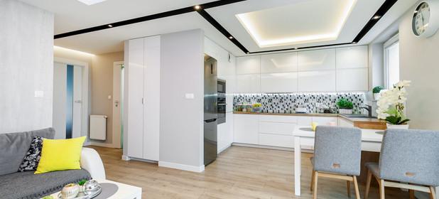 Mieszkanie na sprzedaż 61 m² Olsztyński (pow.) Dywity (gm.) Kieźliny Edyty Stein - zdjęcie 1