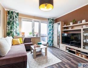 Mieszkanie na sprzedaż, Olsztyn Herdera, 48 m²