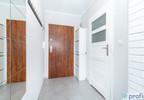 Mieszkanie na sprzedaż, Olsztyn Zielona Górka, 35 m²   Morizon.pl   0845 nr13