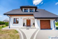 Dom na sprzedaż, Szczytno Nowe Gizewo, 179 m²