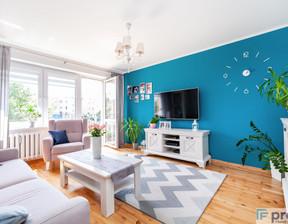 Mieszkanie na sprzedaż, Olsztyn Nagórki, 73 m²