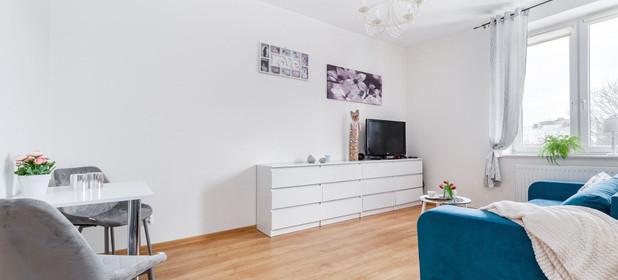 Mieszkanie na sprzedaż 36 m² Olsztyn Zatorze Jagiellońska 26 - zdjęcie 2