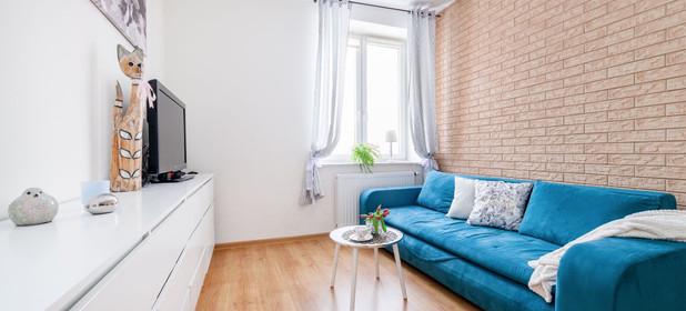 Mieszkanie na sprzedaż 36 m² Olsztyn Zatorze Jagiellońska 26 - zdjęcie 1