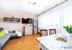 Mieszkanie na sprzedaż, Olsztyn Generałów, 71 m² | Morizon.pl | 3059 nr4