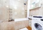 Mieszkanie na sprzedaż, Olsztyn Generałów, 71 m² | Morizon.pl | 3059 nr9