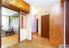 Mieszkanie na sprzedaż, Olsztyn Generałów, 71 m² | Morizon.pl | 3059 nr11