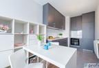 Mieszkanie na sprzedaż, Olsztyn Zielona Górka, 35 m²   Morizon.pl   0845 nr8