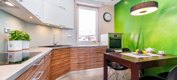 Mieszkanie na sprzedaż 54 m² Olsztyn Śródmieście Wojska Polskiego 20A - zdjęcie 1