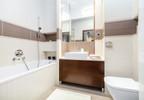 Mieszkanie na sprzedaż, Olsztyn Śródmieście, 54 m² | Morizon.pl | 6829 nr5