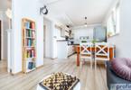 Morizon WP ogłoszenia | Mieszkanie na sprzedaż, Olsztyn Mazurskie, 57 m² | 8122
