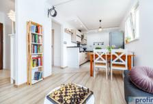 Mieszkanie na sprzedaż, Olsztyn Mazurskie, 57 m²