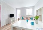 Mieszkanie na sprzedaż, Olsztyn Zielona Górka, 35 m²   Morizon.pl   0845 nr3