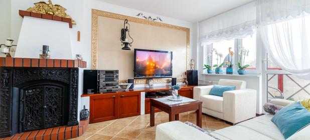 Mieszkanie na sprzedaż 82 m² Olsztyn Jaroty Aleja Wincentego Witosa - zdjęcie 2