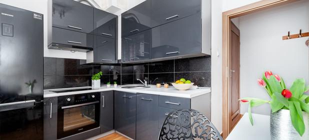 Mieszkanie na sprzedaż 36 m² Olsztyn Zatorze Jagiellońska 26 - zdjęcie 3