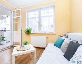 Mieszkanie na sprzedaż, Olsztyn Generałów, 53 m²