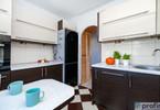Morizon WP ogłoszenia | Mieszkanie na sprzedaż, Olsztyn Pojezierze, 48 m² | 7857