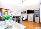 Mieszkanie na sprzedaż, Olsztyn Generałów, 71 m² | Morizon.pl | 3059 nr2