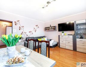 Mieszkanie na sprzedaż, Olsztyn Generałów, 71 m²