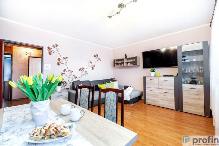 Mieszkanie na sprzedaż, Olsztyn Generałów, 71 m² | Morizon.pl | 3059