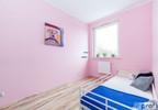 Mieszkanie na sprzedaż, Olsztyn Zielona Górka, 35 m²   Morizon.pl   0845 nr10