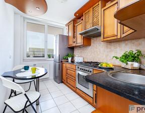 Mieszkanie na sprzedaż, Olsztyn Pojezierze, 51 m²