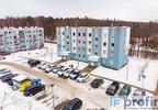 Mieszkanie na sprzedaż, Olsztyn Zielona Górka, 35 m²   Morizon.pl   0845 nr16