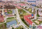 Mieszkanie na sprzedaż, Olsztyn Jaroty, 82 m² | Morizon.pl | 4729 nr12