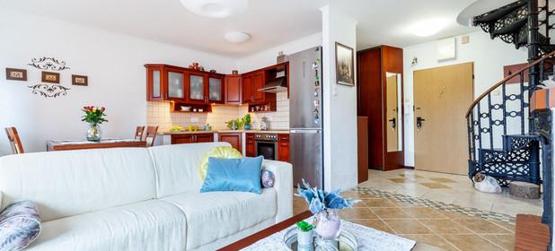 Mieszkanie na sprzedaż 82 m² Olsztyn Jaroty Aleja Wincentego Witosa - zdjęcie 3