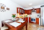 Mieszkanie na sprzedaż, Olsztyn Jaroty, 82 m² | Morizon.pl | 4729 nr5