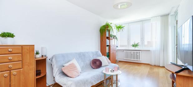Mieszkanie na sprzedaż 50 m² Olsztyn Pojezierze Kołobrzeska - zdjęcie 2
