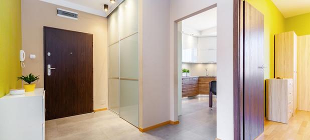 Mieszkanie na sprzedaż 54 m² Olsztyn Śródmieście Wojska Polskiego 20A - zdjęcie 3