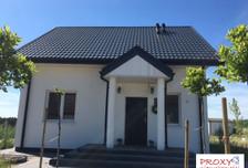 Dom na sprzedaż, Sąsieczno, 101 m²