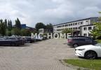 Biuro do wynajęcia, Ruda Śląska Szyb Walenty, 42 m² | Morizon.pl | 9012 nr10