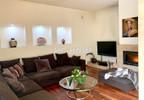 Dom na sprzedaż, Katowice Brynów, 475 m² | Morizon.pl | 7962 nr6