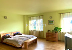 Dom na sprzedaż, Katowice Brynów, 475 m² | Morizon.pl | 7962 nr18