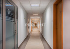 Biuro do wynajęcia, Ruda Śląska Szyb Walenty, 42 m² | Morizon.pl | 9012 nr4
