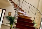 Dom na sprzedaż, Katowice Brynów, 475 m² | Morizon.pl | 7962 nr11