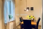 Dom na sprzedaż, Katowice Brynów, 475 m² | Morizon.pl | 7962 nr12