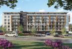 Morizon WP ogłoszenia | Mieszkanie na sprzedaż, Katowice Wełnowiec, 43 m² | 2552