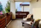 Dom na sprzedaż, Katowice Brynów, 475 m² | Morizon.pl | 7962 nr16