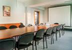 Biuro do wynajęcia, Ruda Śląska Szyb Walenty, 42 m² | Morizon.pl | 9012 nr5