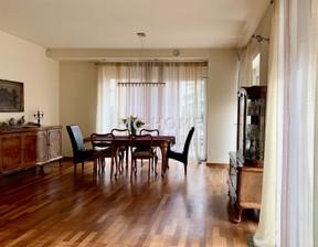 Dom na sprzedaż, Katowice Brynów, 475 m²