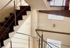 Dom na sprzedaż, Katowice Brynów, 475 m² | Morizon.pl | 7962 nr30