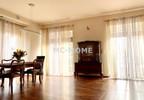Dom na sprzedaż, Katowice Brynów, 475 m² | Morizon.pl | 7962 nr3