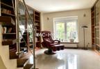 Dom na sprzedaż, Katowice Brynów, 475 m² | Morizon.pl | 7962 nr9