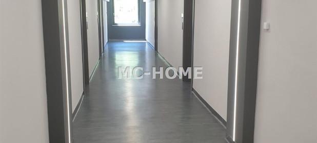 Lokal biurowy do wynajęcia 32 m² Katowice M. Katowice Zawodzie - zdjęcie 3