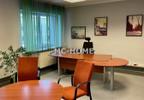 Biuro do wynajęcia, Ruda Śląska Szyb Walenty, 42 m² | Morizon.pl | 9012 nr7