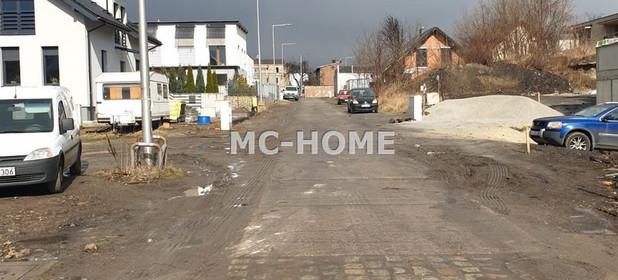 Działka na sprzedaż 565 m² Chorzów M. Chorzów - zdjęcie 2